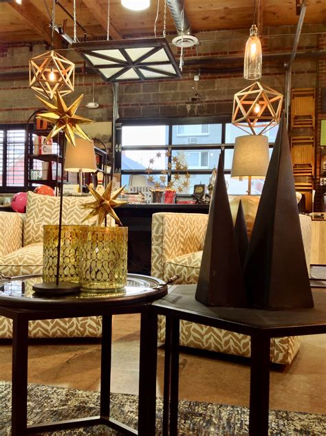 Home Furnishings And Decor by Home Decor Lulu S Furniture Decor