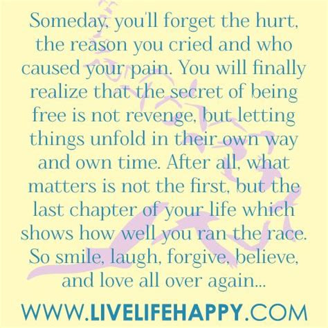 7 Things You Should Not Forgive And Forget by 17 Best Images About Quotes Inspirational On