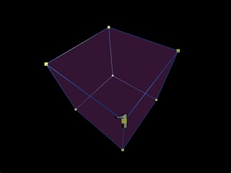 node js bangla tutorial node set regular polyhedron vuo