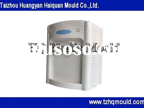 crystal springs water cooler replacement parts water dispenser parts pcb for sale price china