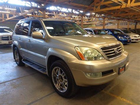 gold lexus gold lexus gx for sale used cars on buysellsearch