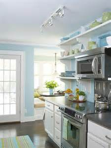 Light Blue Kitchen Ideas by Light Blue Kitchen Designs Pinterest