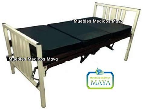 muebles para hospitales muebles medicos tubulares camillas camas de hospital