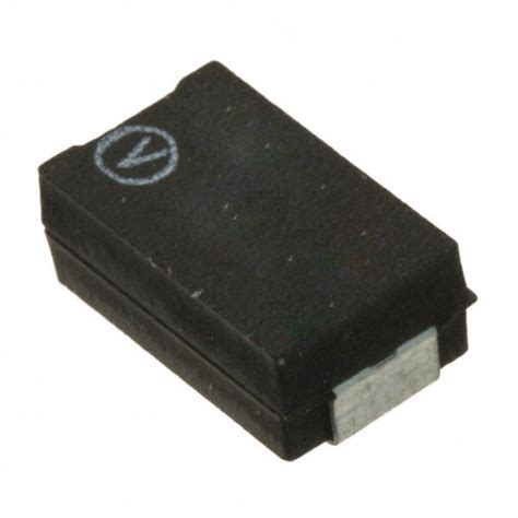 smd resistor tcr y174520k0000t9r datasheet specifications family chip resistor surface mount