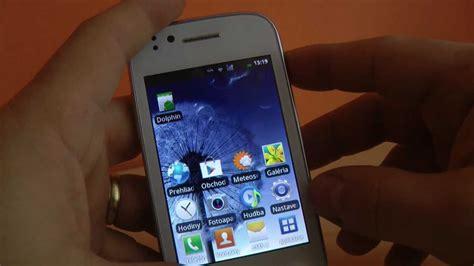 reset android n9300 feiteng n9300 mini hard reset vntut com