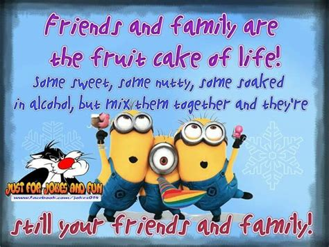 images  holiday minions  pinterest thanksgiving quotes  family happy