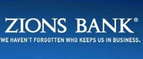 zions bank zions national bank 253 s st pocatello id