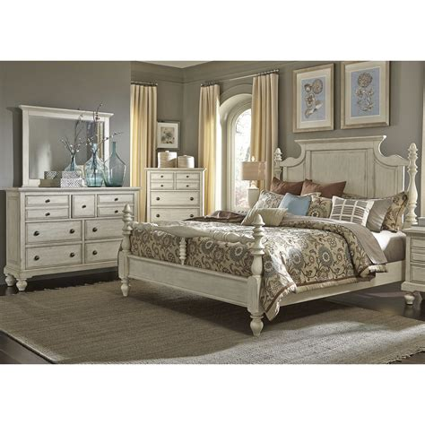 four poster bedroom sets one allium way pearson four poster customizable bedroom