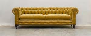 All products living sofas amp sectionals sofas