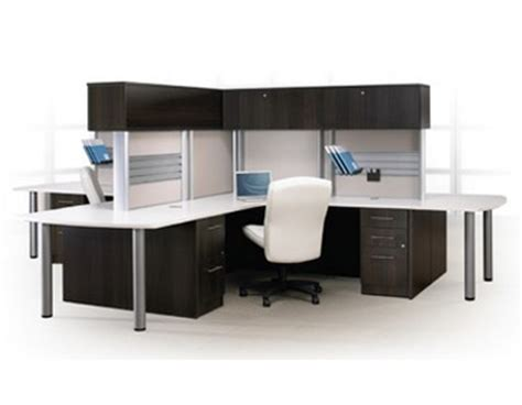 index of medialibrary products cubicle office furniture tayco