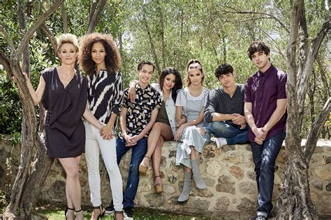 foster a the fosters on freeform cancelled or season 6 release
