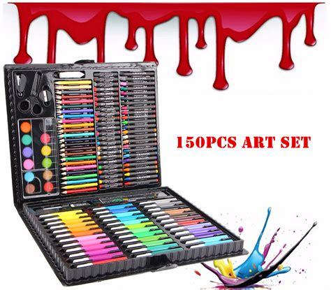 Simbalion Fluorescent Pastel Fop 6 pastel paint promotion shop for promotional pastel paint on aliexpress