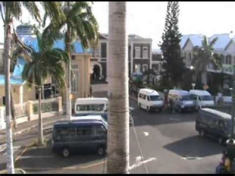 St My Trip my trip to st kitts and nevis part 2