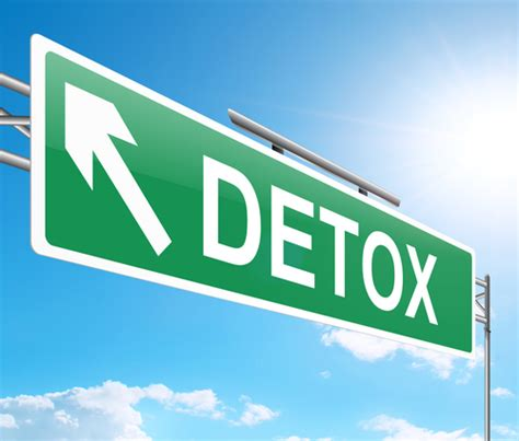 Outpatient Detox Nyc by Free Detox Centers Nyc Detox Nyc Detox