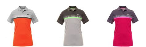 Pink Rory Shirt rory mcilroy pink golf shirt 7 stereotypes about rory