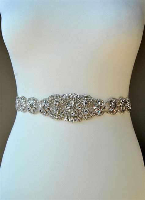 90 jewelry belts for wedding dresses jewelry belts for