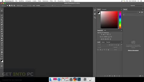 adobe photoshop free download full version offline installer adobe photoshop cc 2015 5 v17 0 1 update 1 iso free download