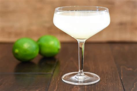 national daiquiri day who cares let s drink