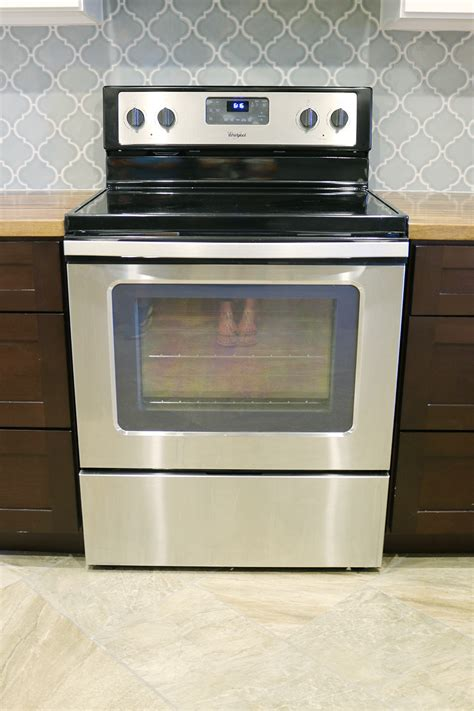 deals on kitchen appliances the pedrazas kitchen appliances and black friday deals