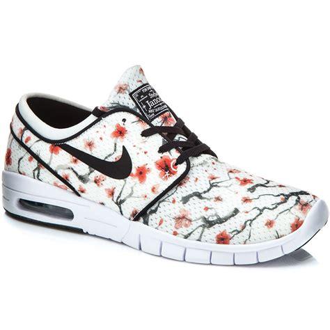 Nike Airmax Janoski Premium nike stefan janoski max premium shoes