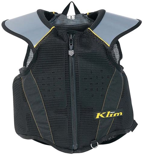 klim motocross gear 225 99 klim youth lightweight breathable adjustable mx