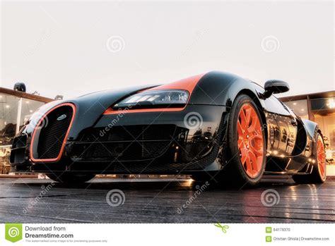 bugatti 3b sardinia luxury car bugatti 3b editorial image image