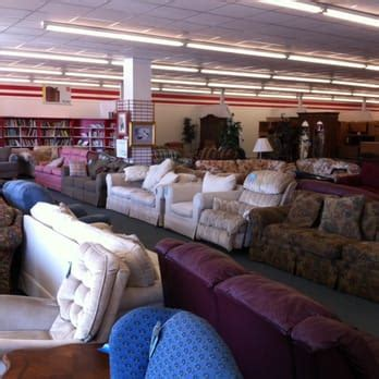 salvation army couches the salvation army furniture stores 1301 e abram st