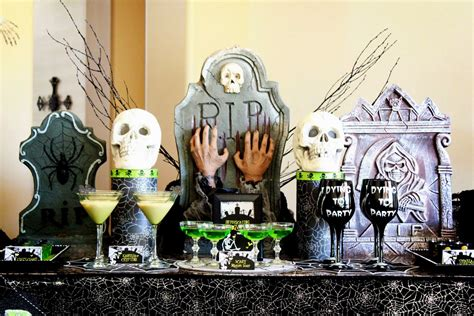 halloween themes adults halloween party decorating ideas cheap archives