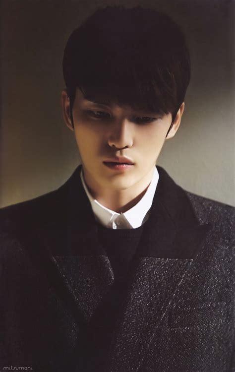jaejoong hairstyle in spy 1388 best kim jaejoong jyj junsu yoochun images on
