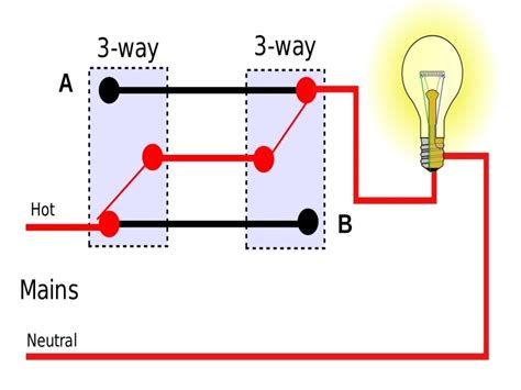 ac socket wiring k grayengineeringeducation