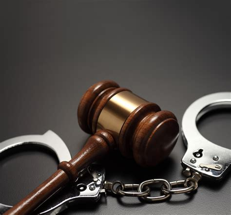 criminal law the law offices of robert a bauer llc criminal law and