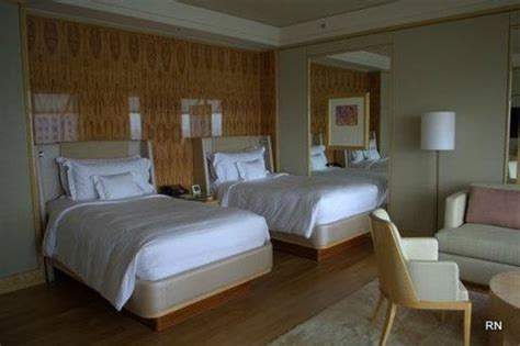 ritz carlton singapore room rates 301 moved permanently