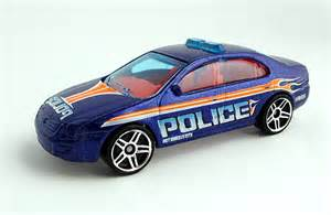 Ford Fusion   Hot Wheels Wiki   FANDOM powered by Wikia
