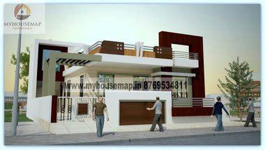 home exterior design ground floor single floor house elevation design front elevation