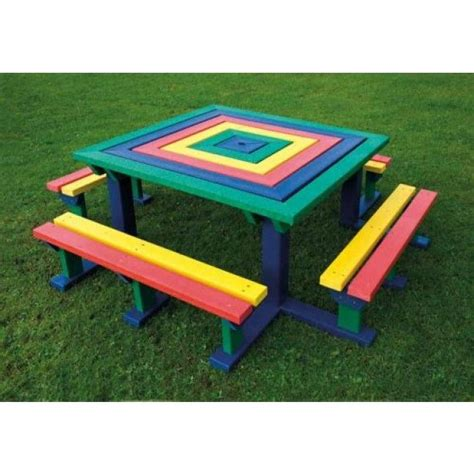 outside benches for schools 17 best images about outdoor furniture on pinterest