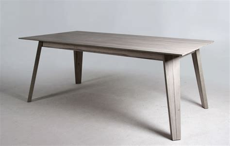 table salle a manger style scandinave table de salle 224 manger style scandinave brin d ouest