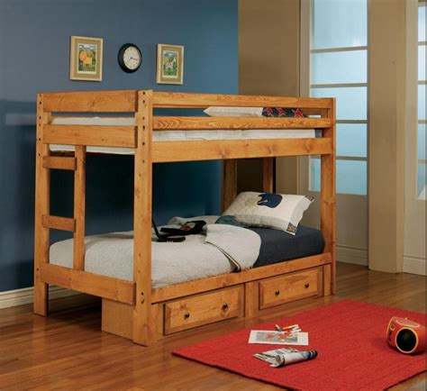 bedroom discounters bedroomdiscounters bunk beds wood