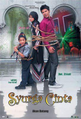 film cinta hujung nyawa cerita master syurga cinta full movie