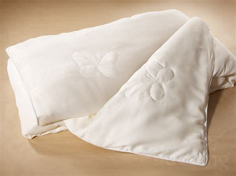 are bamboo sheets comfortable are bamboo sheets comfortable are bamboo sheets