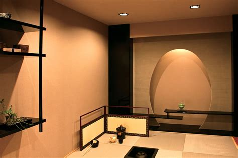 japanese walls exotic satori japanese wall finishes providing a distinct