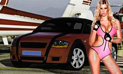 Audi Tt Reifengröße by 2003 Audi Tt And Miss Tuning By Jdimensions27 On Deviantart