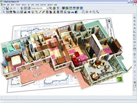 free home design software review toptenreviews com 1000 ideas about home design software on pinterest free