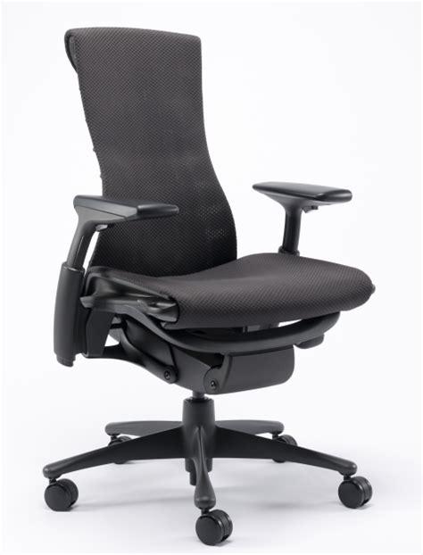 Best Office Chair 300 by Best Office Chair 300 Goenoeng