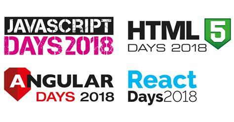 mobile app javascript mobile app javascript days angular days react days