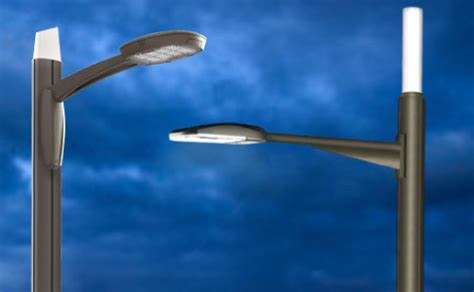 Home Design Xtreme by Smart Poles Lumca Outdoor Lighting Manufacturer
