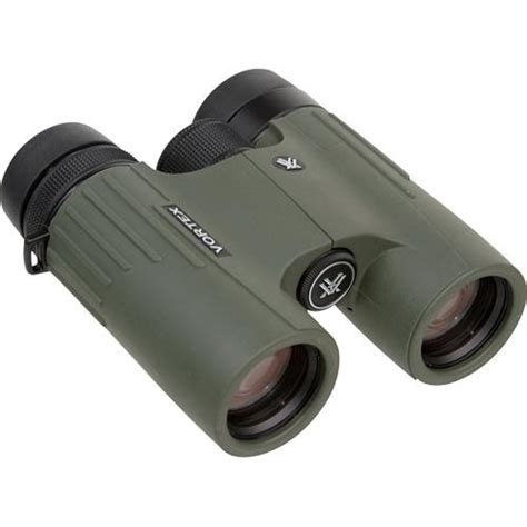 vortex viper 6x32 binocular vpr 3206 b h photo video