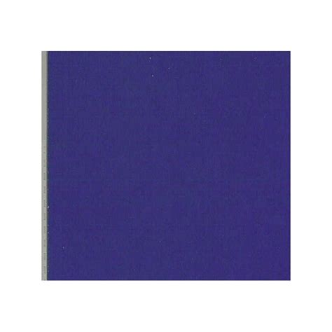 Blue Origami Paper - 075 mm 125 sh navy blue color origami folding paper
