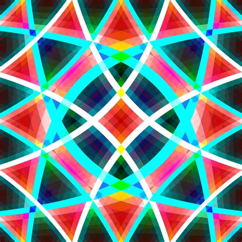 designs patterns using geometric shapes pattern of geometric shapes free stock photo public