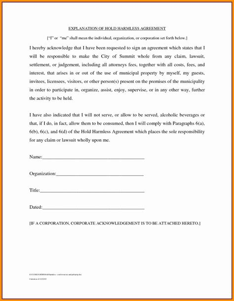 Horse Boarding Agreement Contract Best Image Lobster And Horse Tmimages Co Boarding Contract Template