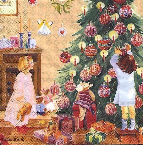 imagenes infantiles antiguas postales de navidad antiguas buscar con google laminas